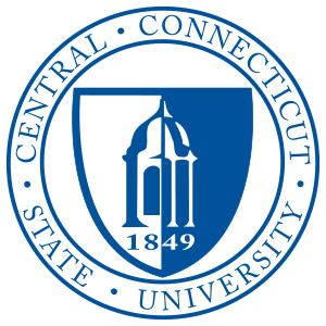 Central Connecticut State UniversityLogo