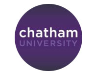 Chatham UniversityLogo