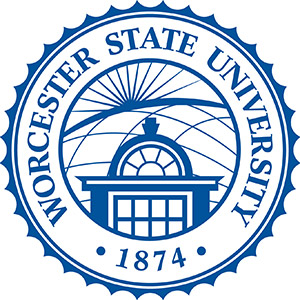 Worcester State UniversityLogo
