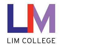 LIM CollegeLogo