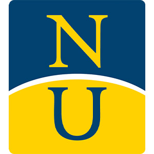 Neumann UniversityLogo