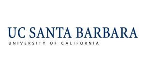 California, University of, Santa BarbaraLogo