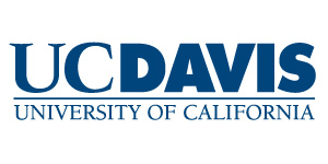 California, University of, DavisLogo