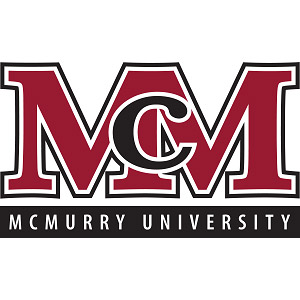 McMurry UniversityLogo