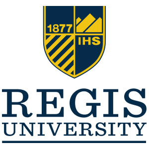 Regis UniversityLogo