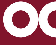 Oklahoma Christian UniversityLogo