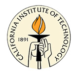 California Institute of TechnologyLogo