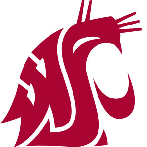 Washington State University