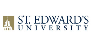 St. Edward's UniversityLogo