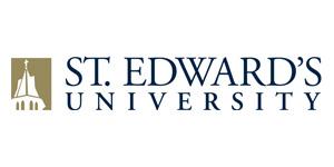 St. Edward's UniversityLogo