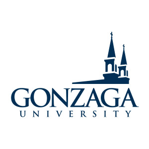 Gonzaga UniversityLogo