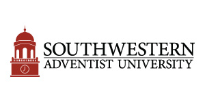 Southwestern Adventist UniversityLogo