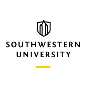 Southwestern UniversityLogo