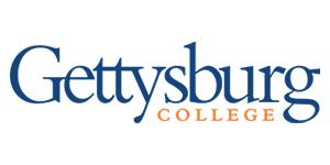 Gettysburg CollegeLogo