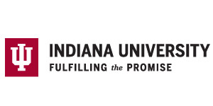 Indiana University BloomingtonLogo