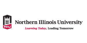 Northern Illinois UniversityLogo