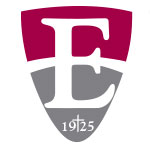 Eastern UniversityLogo