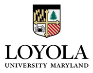 Loyola University Maryland Logo