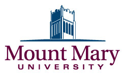 Mount Mary UniversityLogo