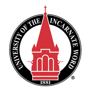 Incarnate Word, University of theLogo