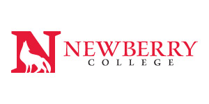 Newberry CollegeLogo