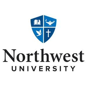 Northwest UniversityLogo