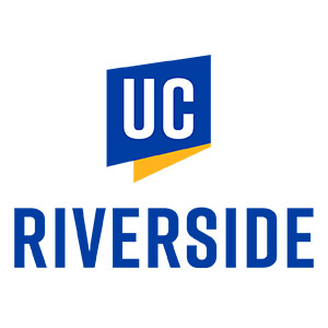 California, University of, RiversideLogo