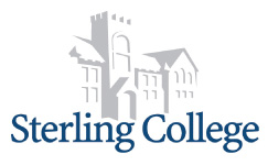 Sterling CollegeLogo