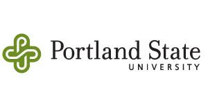 Portland State UniversityLogo