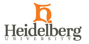 Heidelberg UniversityLogo