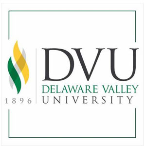 Delaware Valley UniversityLogo