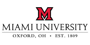 Miami University -- OxfordLogo