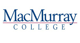 Macmurray College Room And Board
