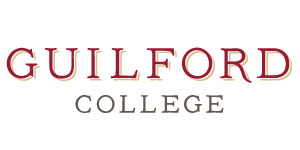 Guilford CollegeLogo