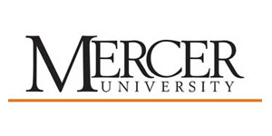 Mercer UniversityLogo