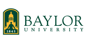 Baylor UniversityLogo