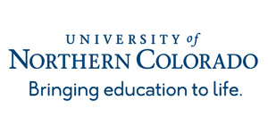 Northern Colorado, University ofLogo