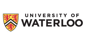 Waterloo, University ofLogo