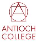 Antioch CollegeLogo