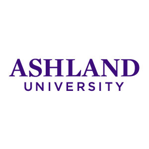 Ashland UniversityLogo