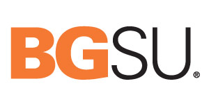 Bowling Green State UniversityLogo