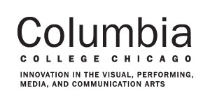 Columbia College ChicagoLogo
