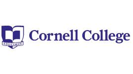 Cornell CollegeLogo