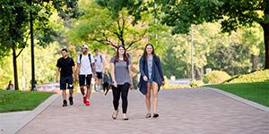 Dayton, University ofLogo