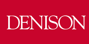 Denison UniversityLogo