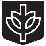 DePaul UniversityLogo