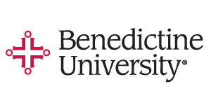 Benedictine UniversityLogo