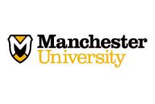 Manchester UniversityLogo