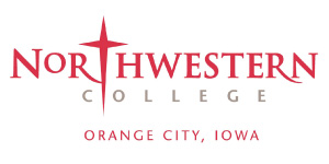 Northwestern College (Iowa)Logo