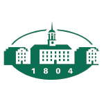 Ohio UniversityLogo